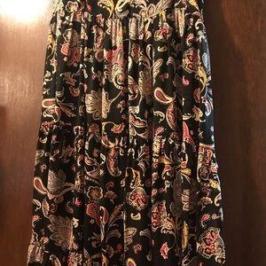 Rafaella Skirts - Rafaela Long Skirt